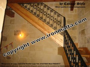 9ac2 stairs iron malta .com high quality works.JPG