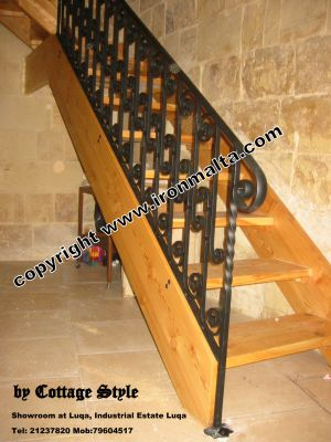 9ac4a stairs iron malta .com high quality works.JPG