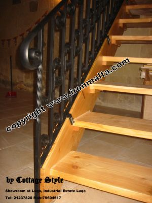 9ac4b stairs iron malta -c83.com high quality works.JPG