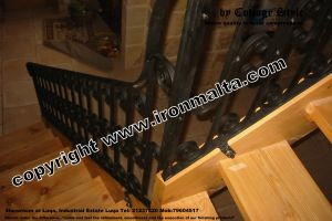 9ac5 stairs iron malta .com high quality works.JPG