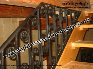 9ac6 stairs iron malta .com high quality works.JPG