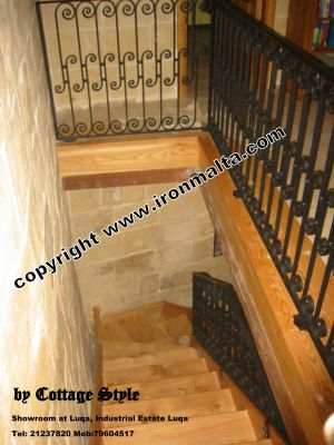 9ac7 stairs iron malta .com high quality works.JPG