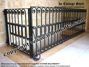 9ac8 stairs iron malta -c50.com high quality works.JPG