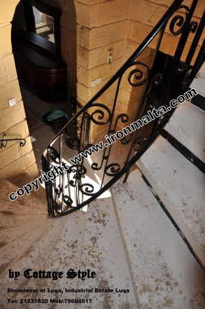 9ad1 stairs iron malta .com high quality works.JPG