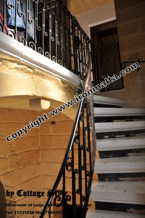 9ad3 stairs iron malta .com high quality works.JPG