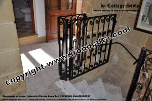 9ad6 stairs iron malta .com high quality works.JPG