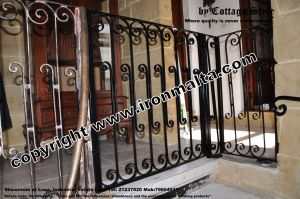 9ad7 stairs iron malta .com high quality works.JPG