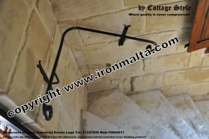 9ae14 stairs iron malta .com high quality works.JPG