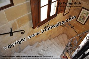 9ae15 stairs iron malta .com high quality works.JPG