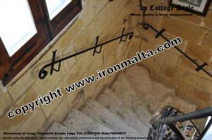 9ae16 stairs iron malta .com high quality works.JPG