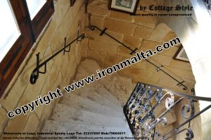 9ae17 stairs iron malta .com high quality works.JPG