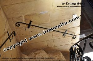 9ae18 stairs iron malta .com high quality works.JPG