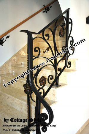 9ba2 stairs iron malta .com high quality works.JPG