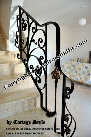 9ba4 stairs iron malta .com high quality works.JPG