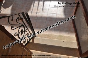 9ca1 stairs iron malta .com high quality works.JPG