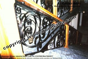 9cb3 stairs iron malta .com high quality works.JPG