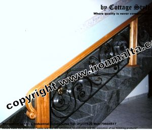 9cb4 stairs iron malta .com high quality works.JPG