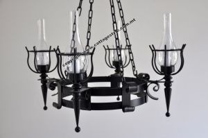 42A Lights @ Cottage Style.com.mt Samples.JPG
