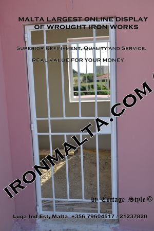 34A Security Doors,Windows and Roof Gaurds @ Cottage Style.com.mt Samples.JPG
