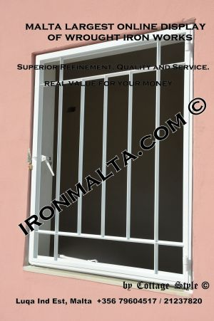 35A Security Doors,Windows and Roof Gaurds @ Cottage Style.com.mt Samples.JPG