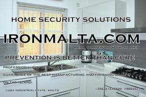 c4-home house security  iron works doors windows modern classic protation alarm cameras gates pregnant windows malta metal steel works B 1.JPG