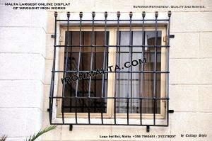security door solid ironmalta works wrought iron and metal works aa4.JPG