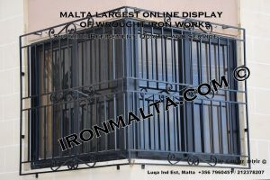 security door solid ironmalta works wrought iron and metal works aa3b.jpg