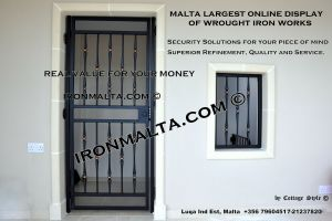 c97-security door solid ironmalta works wrought iron and metal works aa2.JPG
