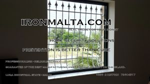 home house security  iron works doors windows modern classic protation alarm cameras gates pregnant windows malta metal steel works B 8b.jpg