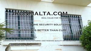 home house security  iron works doors windows modern classic protation alarm cameras gates pregnant windows malta metal steel works B 9a.jpg