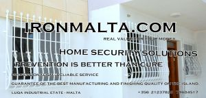 home house security  iron works doors windows modern classic protation alarm cameras gates pregnant windows malta metal steel works C 2.JPG