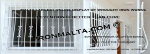 iron metal steel security window doors malta modern luxury facebook.jpg