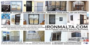 iron security doors windows metal steel malta gaurds grills solutions ironmalta.com solid galvanizied advert facebook.jpg