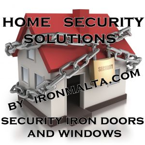 lock-security-004.jpg