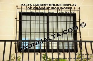security door solid ironmalta works wrought iron and metal works aa9.JPG