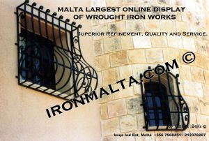 security door solid ironmalta works wrought iron and metal works ab5.jpg