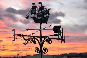 sun-rise-wind-pointer-iron-malta-www-cottagestyle-com_-mt_.jpg