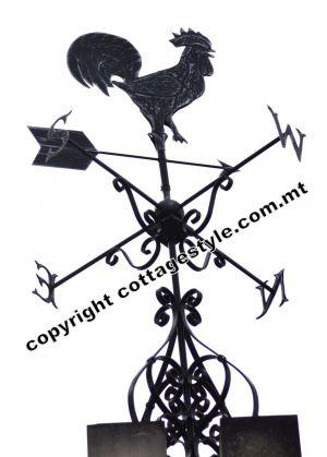 wind-pointer-iron-malta-www-cottagestyle-com_-mt_.jpg