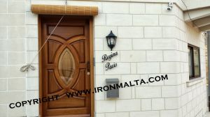 c70-house names and signs www.ironmalta.com cottage style 1.jpg