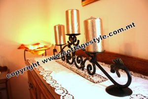 1 www.cottagestyle.com.mt wrought iron accesories furiture (new update 1.2012).JPG