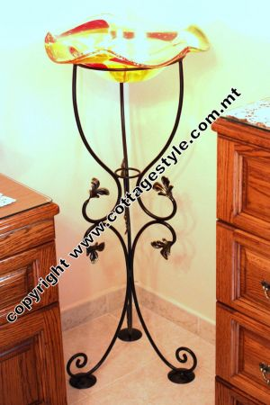 2 www.cottagestyle.com.mt wrought iron accesories furiture (new update 1.2012).jpg