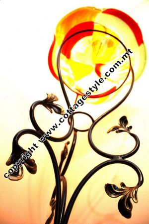 3 www.cottagestyle.com.mt wrought iron accesories furiture (new update 1.2012).JPG