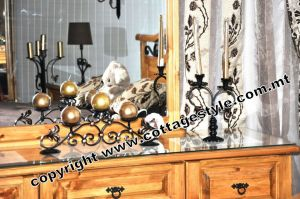 5 www.cottagestyle.com.mt wrought iron accesories furiture (new update 1.2012).JPG