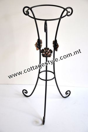 7 www.cottagestyle.com.mt wrought iron accesories furiture (new update 1.2012).JPG