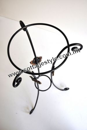 8 www.cottagestyle.com.mt wrought iron accesories furiture (new update 1.2012).JPG