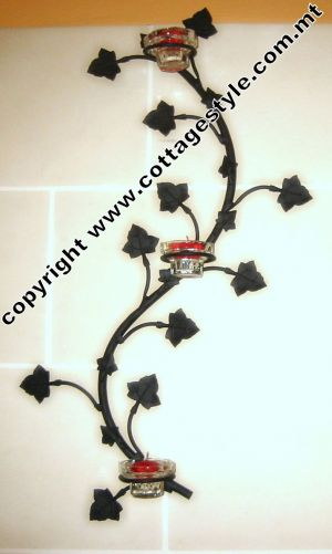 9 www.cottagestyle.com.mt wrought iron accesories furiture (new update 1.2012).jpg