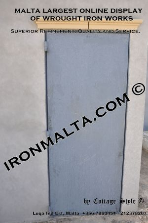 security door solid ironmalta works wrought iron and metal works ab1.JPG