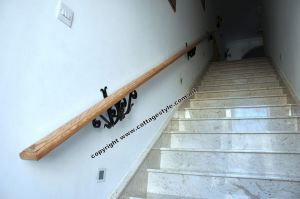 29A Handrails And Landings @ Cottage Style.com.mt Samples.JPG