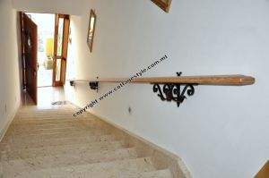 30A Handrails And Landings @ Cottage Style.com.mt Samples.JPG