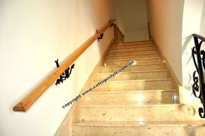 35A Handrails And Landings @ Cottage Style.com.mt Samples.JPG